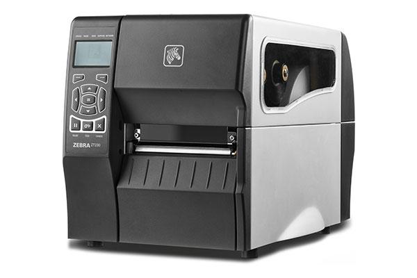 adeprint__produtos__impressoras