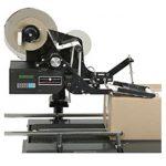 Máquinas e projetos de aplicação de etiquetas e rótulos