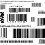 Projetos de identificação / informação / rastreabilidade